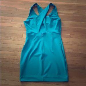 Dynamite Dress BRAND NEW!! Size medium